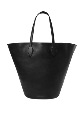 Medium Osa Circle Tote Bag