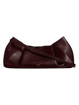 Jeanne Small Crossbody bag