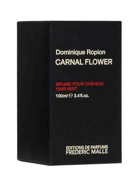 Carnal Flower Hair Mist 100ml/3.4 fl. oz