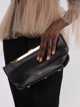 AIMEE ENVELOPE CLUTCH