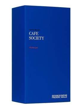 CAFE SOCEITY PERFUME GUN