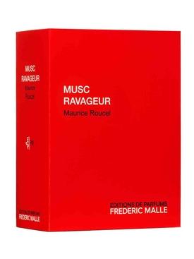 Musc Ravageur Eau de Parfum
