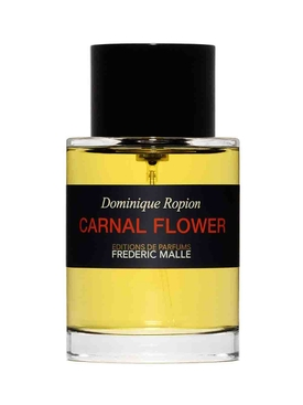 Carnal Flower Eau de Parfum 100ml/3.4 fl. oz