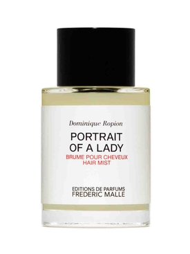 Portrait Of A Lady Hair Mist 100ml/3.4 fl. oz