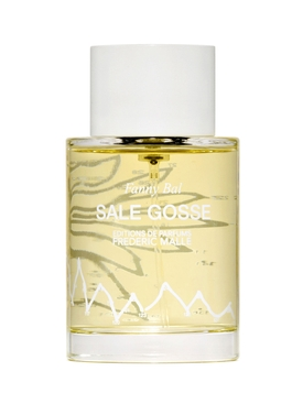 Sale Gosse Eau de Parfum 100ml/3.4 fl. oz
