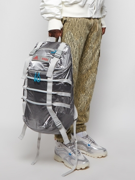 x 032c Backpack