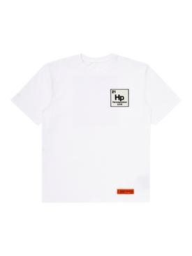 Herons Halo T-Shirt