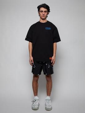 Herons Lithio T-Shirt
