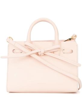 Mini Mini Sun Bag ROSA