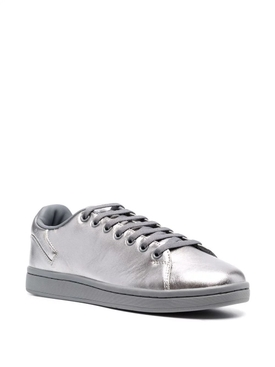Orion Silver Sneakers