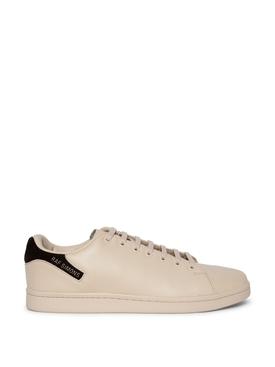 Orion Beige Sneakers