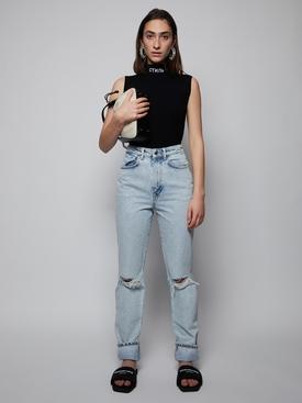 CTNMB Knit Bodysuit