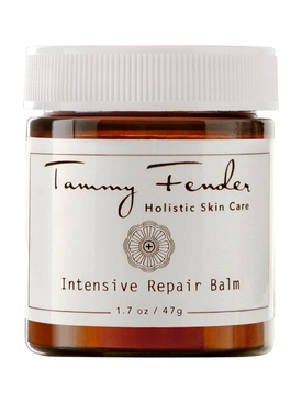 Intensive Repair Balm 1.7oz/47g