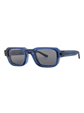 x Enfants Riches Deprimes The Isolar 222 Sunglasses