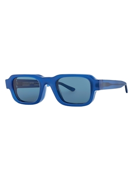 x Enfants Riches Deprimes The Isolar 651 Sunglasses