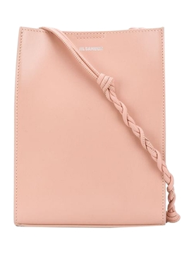 Small Tangle bag, Pink