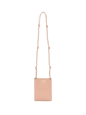Small Tangle bag, Pink