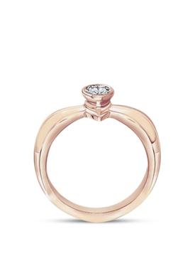 Eternal Promise Ring