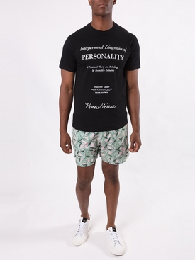 Personality Evaluation t-shirt
