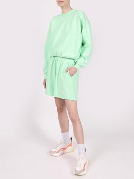 Essential Shorts, Mint