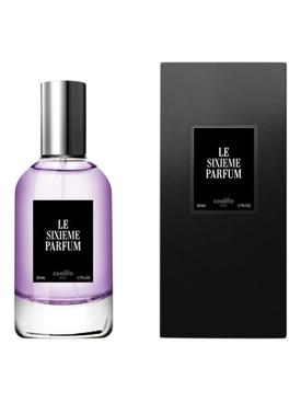 Le Sixieme Parfum