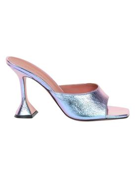 Lupita Sandal, Fairy Blue