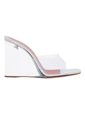LUPITA GLASS WEDGE