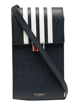 4 Bar Phone Holder NAVY BLUE
