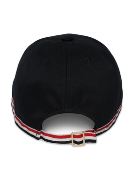CLASSIC SURFER CAP NAVY