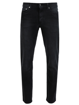 Jeans 5, Kingston Black