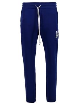 MA Sweatpants, Varsity Blue