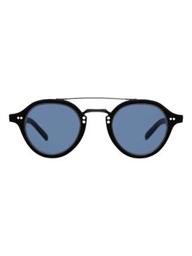 Ridley S43 Sunglasses BLACK