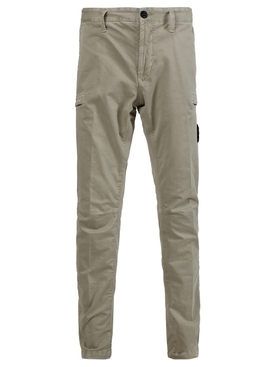 Chino trousers SAND