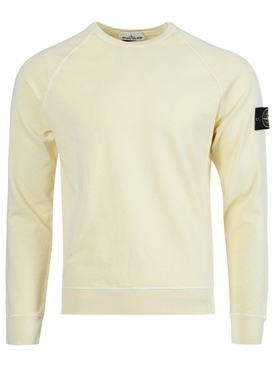 SWEAT-SHIRT LEMON