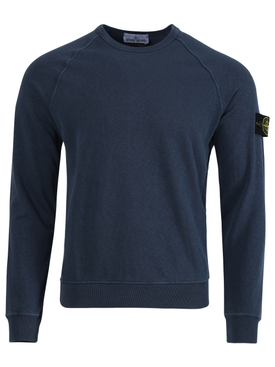 SWEAT-SHIRT AIR FORCE BLUE