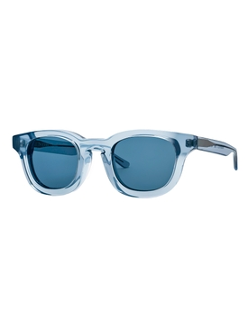 MONOPOLY 1703 SUNGLASSES