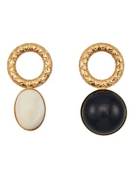Mini Sonia earrings