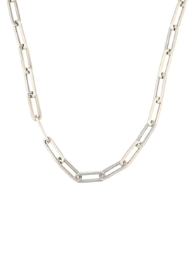 The Cuadro Necklace