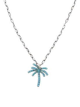 The Paradise Necklace