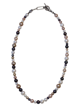 Pina Necklace