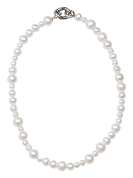 Perlina Necklace