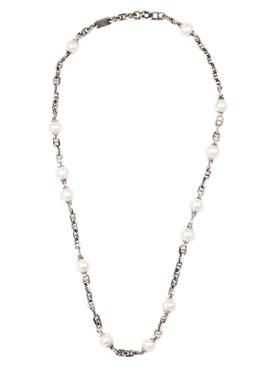 Sicar Necklace