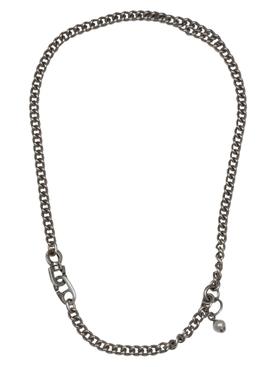 Pina Curba Necklace