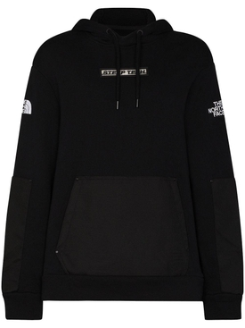 Series Graphic Sweatshirt