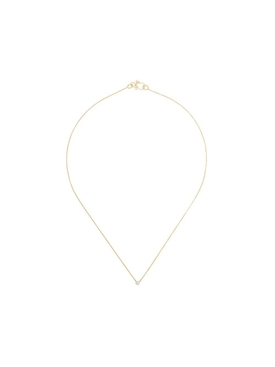 DIAMONDS DIAMANT CLASSIC NECKLACE