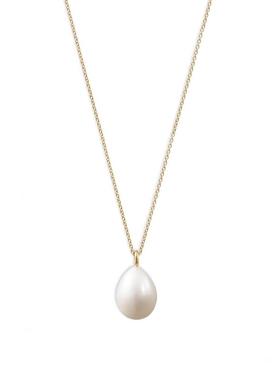 L' Eau pearl necklace