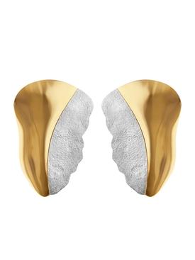 OCUMARE EARRINGS