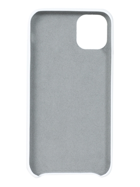 MARKER IPHONE 11 CASE BLUE WHITE