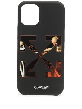Caravaggio iPhone 12 Mini Case