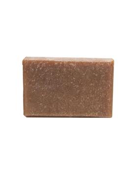 Ose Gidi Soap